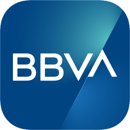 BBVA Dental Financing in Sun City AZ