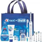 implant care kit